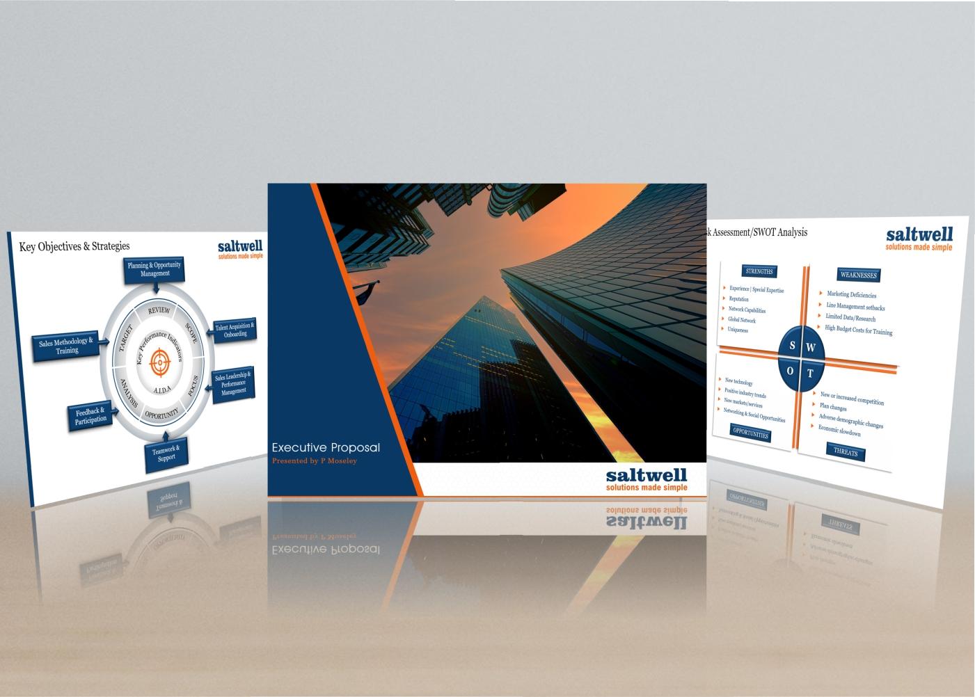 new-portfolio-page-image1