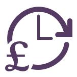rates-icon